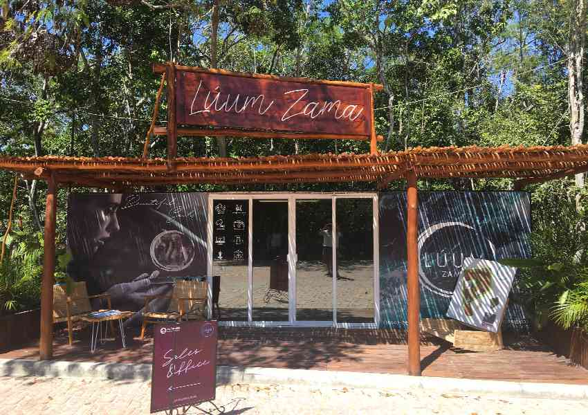 Tulum Real Estate For Sale